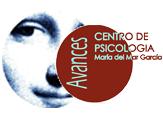 Centro de Psicología Avances