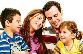 1 familia